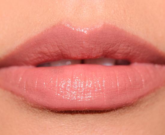 Guerlain Galiane Rouge G Lipstick