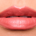 Guerlain Garance Rouge G de Guerlain Lip Color