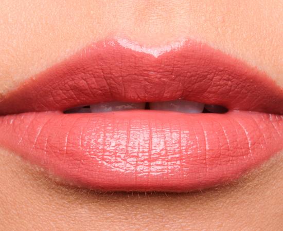 Guerlain Garance Rouge G Lipstick
