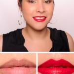 Guerlain Garconne Rouge G de Guerlain Lip Color