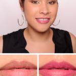 Guerlain Gemma Rouge G de Guerlain Lip Color