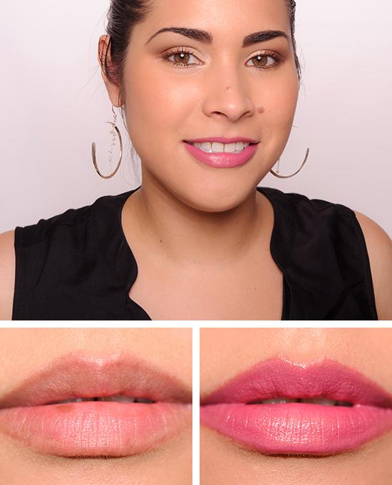 Guerlain Gemma Rouge G Lipstick