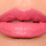 Guerlain Georgia Rouge G de Guerlain Lip Color