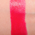 Guerlain Gigi Rouge G de Guerlain Lip Color