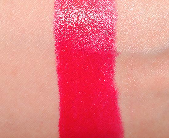 Guerlain Gigi Rouge G Lipstick