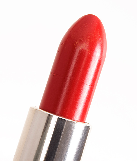 Guerlain Gilda Rouge G de Guerlain Lip Color