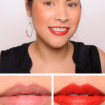 Guerlain Gina Rouge G de Guerlain Lip Color