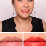 Guerlain Gipsy Rouge G de Guerlain Lip Color