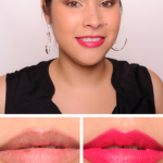 Guerlain Girly Rouge G de Guerlain Lip Color
