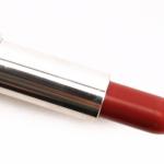Guerlain Gisela Rouge G de Guerlain Lip Color
