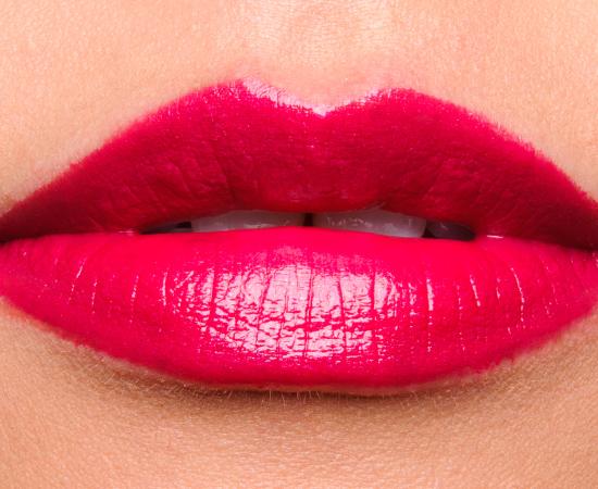 Guerlain Gladys Rouge G Lipstick