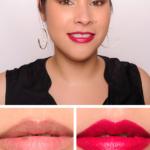 Guerlain Gladys (78) Rouge G de Guerlain Lip Color