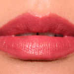 Guerlain Gracia Rouge G de Guerlain Lip Color