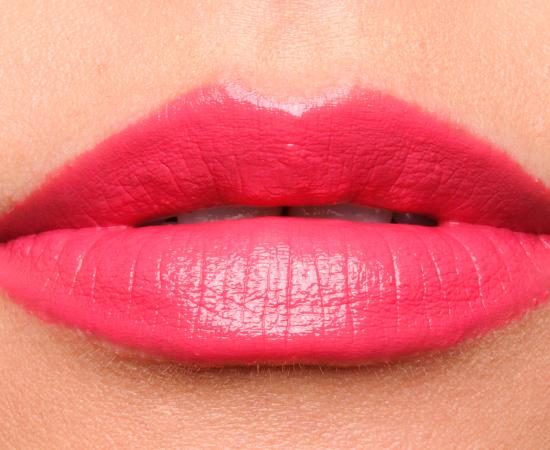 Guerlain Gracy Rouge G Lipstick