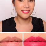 Guerlain Gracy Rouge G de Guerlain Lip Color