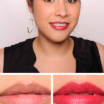 Guerlain Grenade Rouge G de Guerlain Lip Color