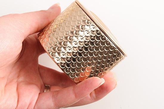 Guerlain Perles d'Etoiles Meteorites Illuminating Pearls
