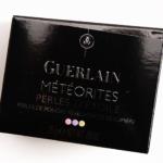 Guerlain Perles d\'Etoiles Meteorites Illuminating Sparkle Powder