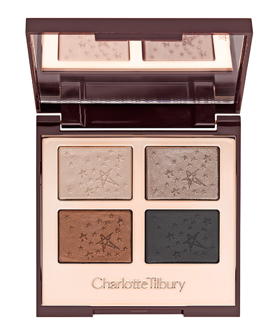 Charlotte Tilbury Holiday 2014 Collection