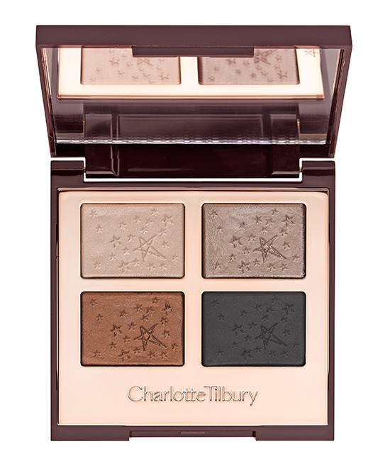 Charlotte Tilbury Holiday 2014 Collection