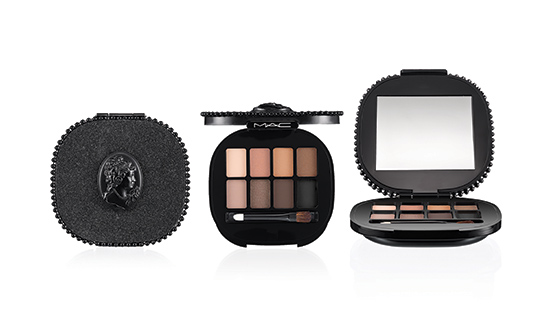MAC Keepsakes Collection for Holiday 2014