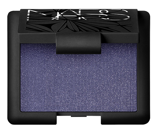 NARS Holiday 2014 Color Collection