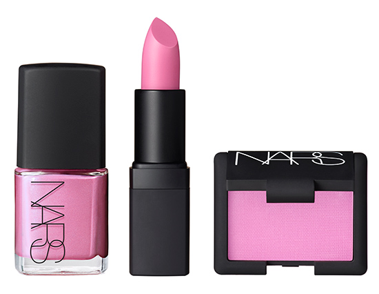 NARS Holiday 2014 Gifting Collection