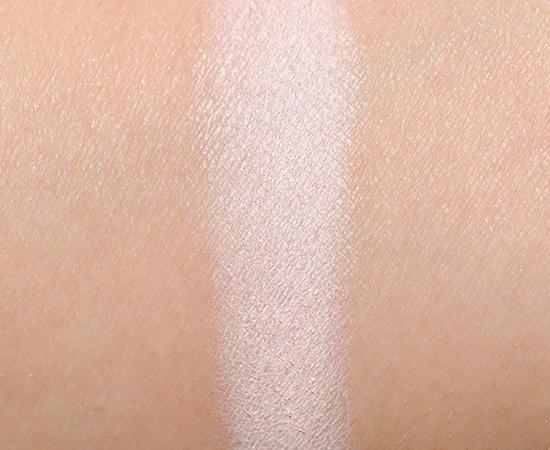Kat Von D Banshee Eyeshadow