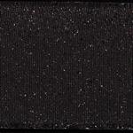 Kat Von D Black Star Eyeshadow