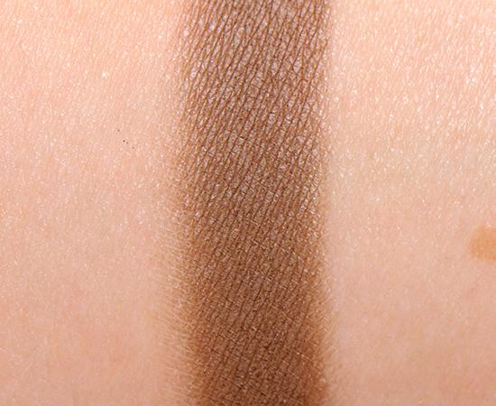 Kat Von D Leather Eyeshadow