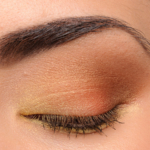 KVD Beauty Star Studded Eyeshadow Book