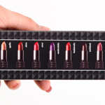 KVD Beauty Studded Kiss Lipstick Set
