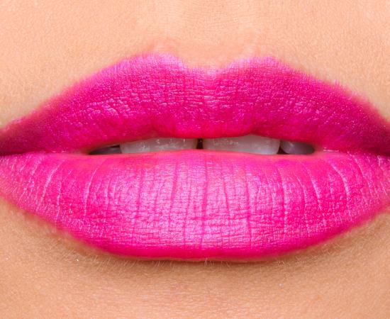 Kat Von D Sexer Studded Kiss Lipstick