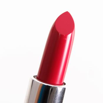 mac retro matte lipsticks reviews photos swatches part 2