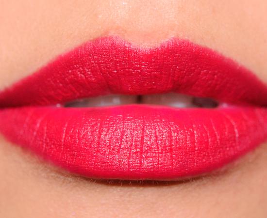 Kat Von D Bachelorette Studded Kiss Lipstick