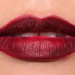 KVD Beauty Motorhead Studded Kiss Lipstick