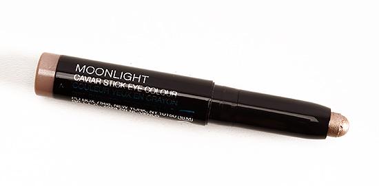 Laura Mercier Moonlight Caviar Stick Eye Colour