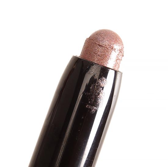 Laura Mercier Amethyst Caviar Stick Eye Colour