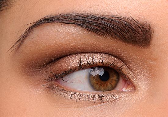 Laura Mercier Mini Caviar Stick Eye Colour Quartet
