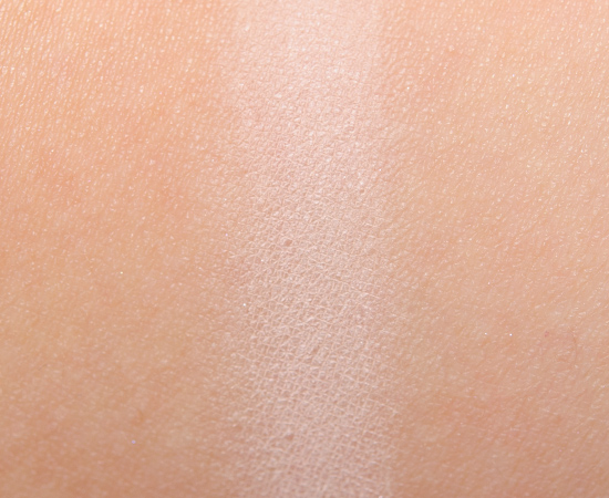 LORAC Cream Eyeshadow