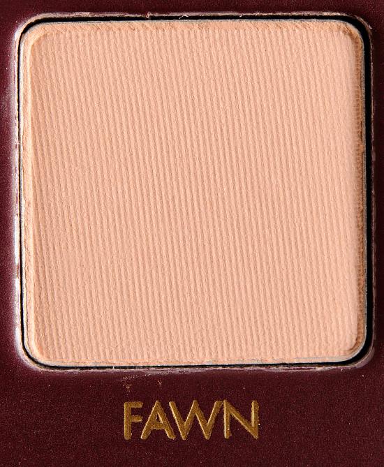 LORAC Fawn Eyeshadow