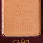 LORAC Camel Eyeshadow