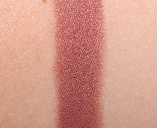 LORAC Dusty Plum Eyeshadow