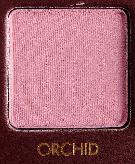 LORAC Orchid Eyeshadow