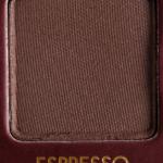 LORAC Espresso (Mega Pro) Eyeshadow
