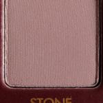 LORAC Stone Eyeshadow