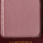 LORAC Wisteria Eyeshadow