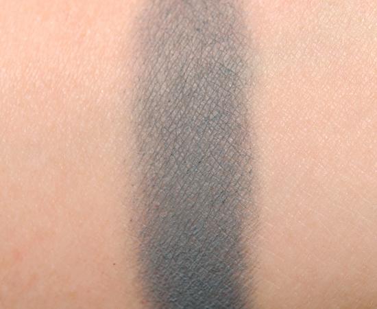 LORAC Gray Eyeshadow
