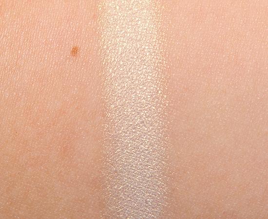 LORAC Opal Eyeshadow