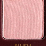 LORAC Blush Eyeshadow